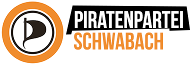 Piraten Schwabach